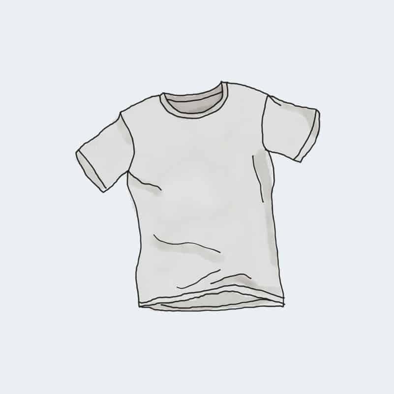 tshirt 2 1 1