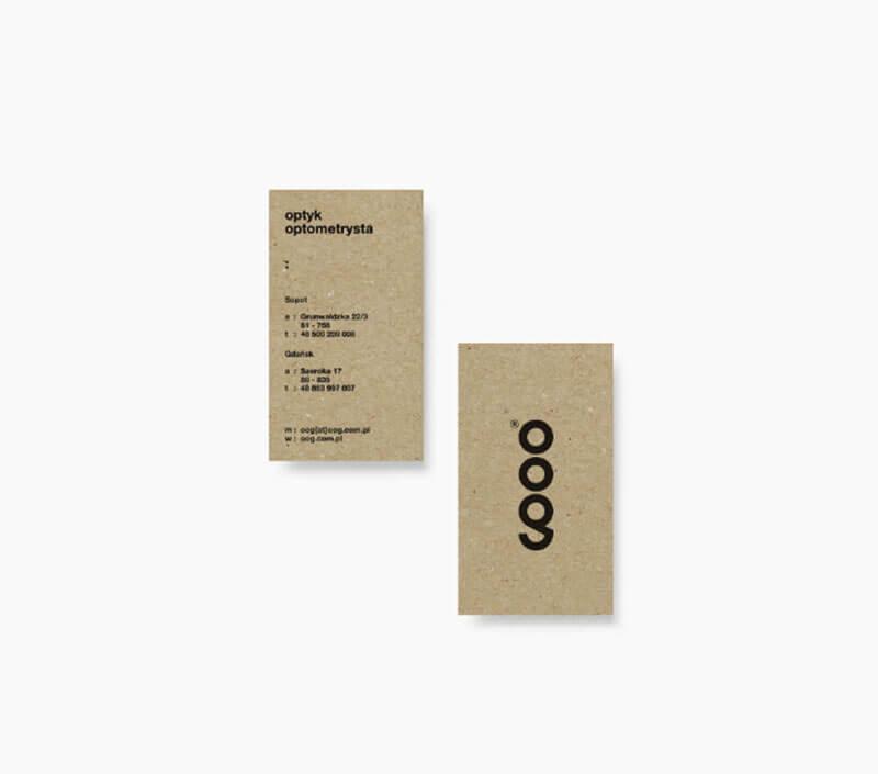 product item 08 1 1