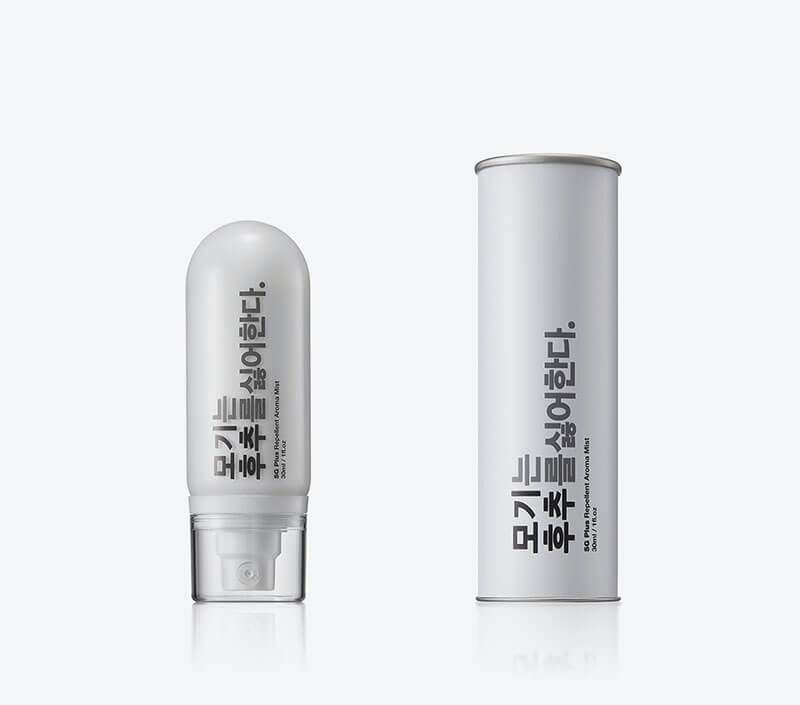 product item 10 1 1