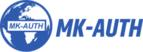 Mk auth 300x110 1 e1623973695483